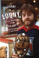 Gratoony the Looney