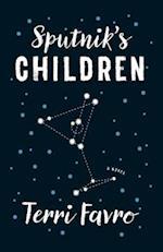 Sputnik's Children af Terri Favro