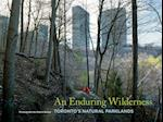 An Enduring Wilderness