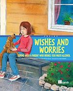 Wishes and Worries (Coping)