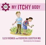 My Itchy Body (Body Works)