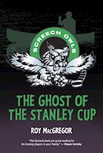 The Ghost of the Stanley Cup (Screech Owls)