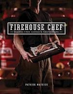 Firehouse Chef