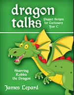 Dragon Talks