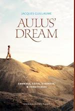 Aulus' Dream