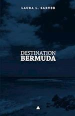Destination Bermuda