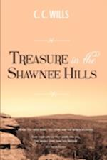 Treasure in the Shawnee Hills