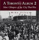 Toronto Album 2