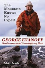 Mountain Knows No Expert af Mike Nash