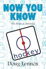 Now You Know Hockey (Now You Know)
