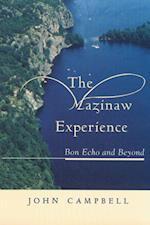 Mazinaw Experience