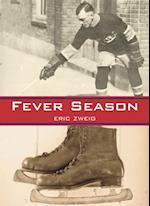 Fever Season (Dundurn Teachers Guide)