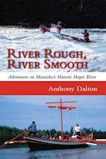River Rough, River Smooth