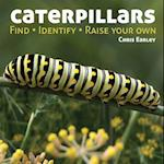Caterpillars af Chris Earley