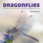 Dragonflies af Chris Earley