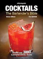 Diffordsguide Cocktails