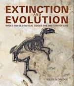 Extinction and Evolution af Niles Eldredge
