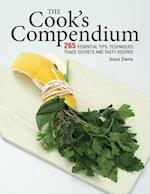 The Cook's Compendium