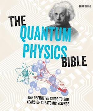 The Quantum Physics Bible