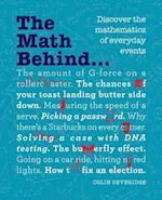 The Math Behind...