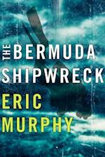 The Bermuda Shipwreck
