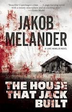 The House That Jack Built (Lars Winkler)