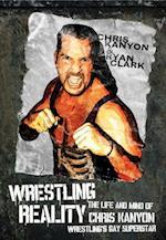 Wrestling Reality