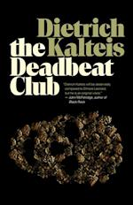 Deadbeat Club
