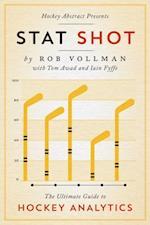 Hockey Abstract Presents... Stat Shot