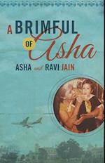 A Brimful of Asha