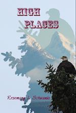 High Places: A Parable
