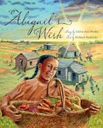 Abigail's Wish