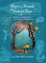 Whispers of Mermaids and Wonderful Things