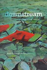 Downstream (Environmental Humanities)