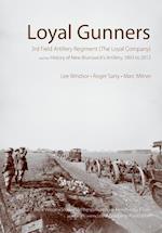 Loyal Gunners
