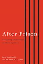 After Prison