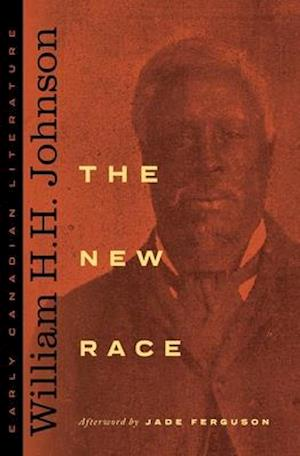 The New Race