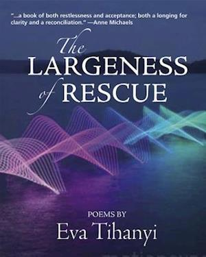 The Largeness of Rescue