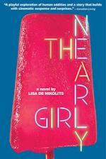The Nearly Girl af Lisa De Nikolits