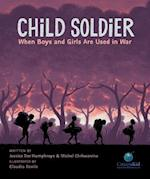Child Soldier (Citizenkid)