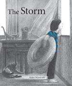 The Storm af Akiko Miyakoshi