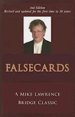 Falsecards af Mike Lawrence