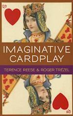 Imaginative Card Play