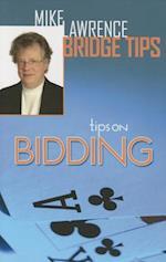 Tips on Bidding af Mike Lawrence