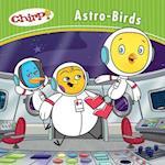 Astro-Birds (Chirp)