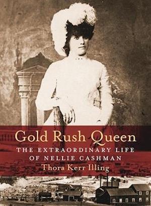 Gold Rush Queen