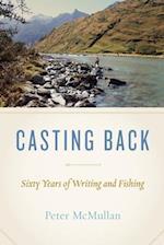 Casting Back