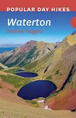 Popular Day Hikes Waterton af Andrew Nugara