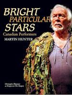Bright Particular Stars
