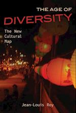 The Age of Diversity